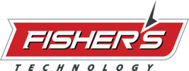 Fisher_s_logo_2017