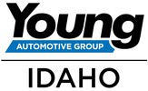 Young_automotive_group_of_idaho__002_
