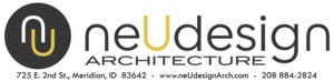 Neu_logo_-_white_-_with_contact_info
